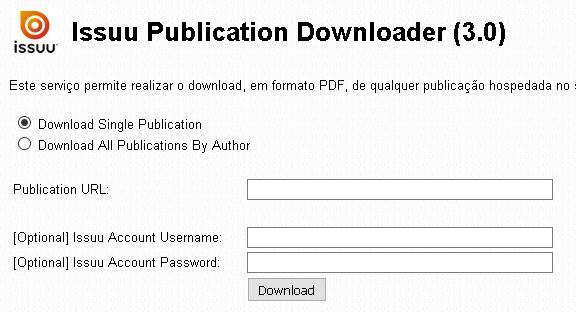 Issuu Publication Online Downloader | reinhard be