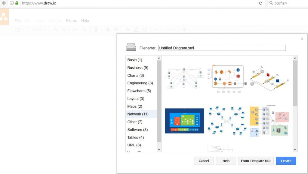web based visio replacement 28 images 5 best free