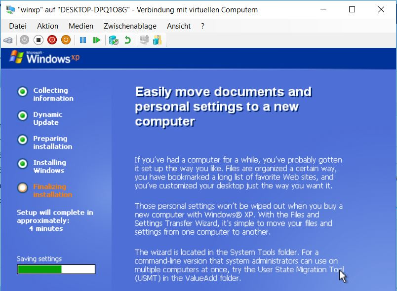 How to Make a Windows XP Bootable Disk Using a ISO File: 9 Steps   590x804